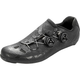 Northwave Extreme Pro Chaussures Homme, black
